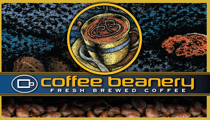 coffee_beanery